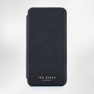 Sharita Folio Θήκη της Ted Baker για iPhone 11 Pro Max
